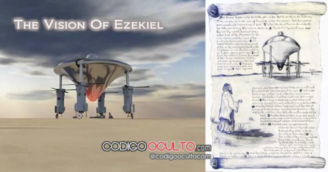 spaceships-ezekiel-1