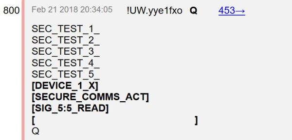 Q-Anon-Coded-message