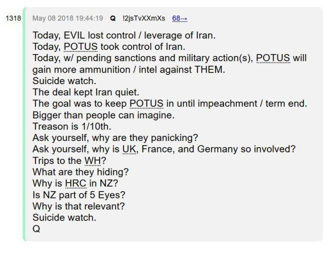 Q-Iran-Potus-in-Control