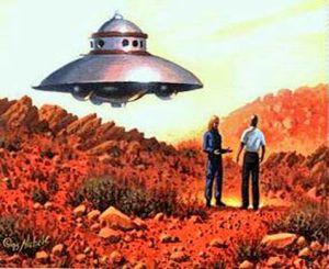 http _www.bibliotecapleyades.net_imagenes_aliens_humanitymanipulation41_03