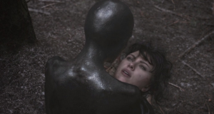 https _blogs-images.forbes.com_markhughes_files_2015_10_under-the-skin-1940x1035.jpg