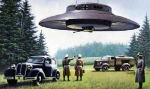 https _cagizero.files.wordpress.com_2016_12_nazi-ufo-flying-saucer.jpg w=592&h=350
