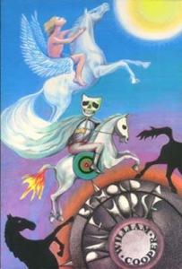 Pale_Horse