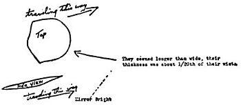 Arnold_AAF_drawing