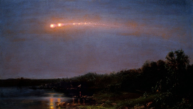 Frederic_Church_Meteor_of_1860