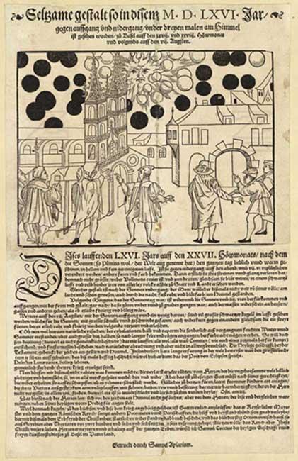 In-1566